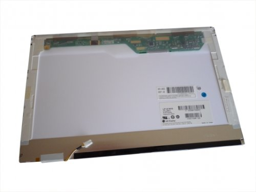 Dell Latitude D620/D630 Series 14.1Inch Wxga Glossy Lcd Screen