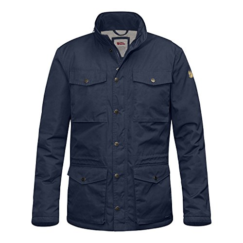 FjllRven-RVEN-WINTER-JACKET-Herren