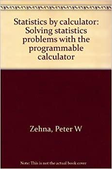 stats problem solver