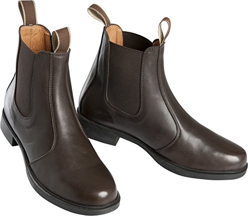 equi-theme-boots-equitation-buenos-aires-brun-40