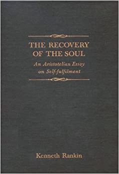 aristotle on the soul essay Aristotle's on the soul and on memory and recollection translated by joe sachs 6 x 9, 224 pages, introductory essay by joe sachs, glossary, bibliography, index.