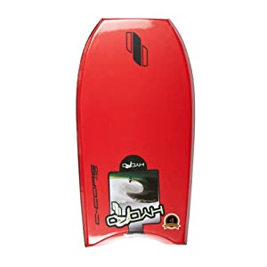 Hydro C-Core 40 BodyBoard by Hydro