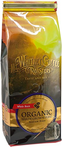 Best Coffee Roaster