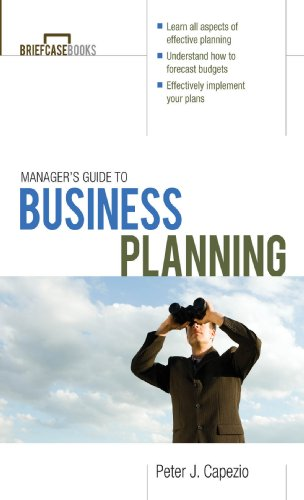 managers-guide-to-business-planning-briefcase-books-paperback