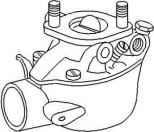 Ford 4000 Tractor Parts Diagram further Kawasaki Prairie 300 Fuel Lines Diagram Likewise Kawasaki Bayou 300 likewise 1939 Ford 9n Wiring Diagram as well Ford Naa Parts Diagram additionally 8n Restoration Step By Step. on 1947 8n ford tractor parts html