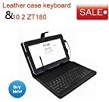 10 Inch Tablet Pc Zenithink Zt180 Android 2.2 Os,512m 4gb,camera Hdmi 1080p ....