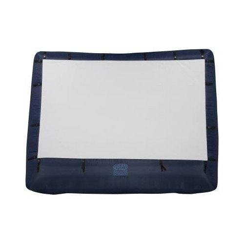 Airblown Inflatable Movie Screen with Storage Bag