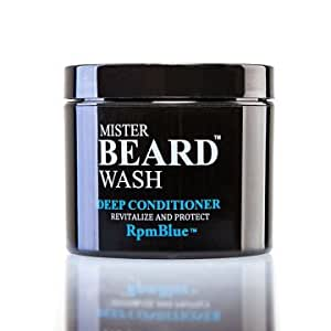 beard deep conditioner beauty. Black Bedroom Furniture Sets. Home Design Ideas