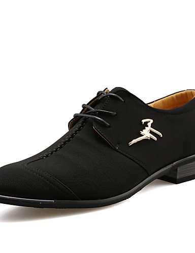 eiili-british-style-mens-casual-leather-shoes-giuseppe-zanotti-leather-shoes-black-us95-eu42-uk85-cn