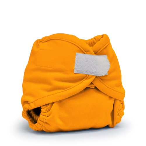 Cotton Prefold Diapers front-802518
