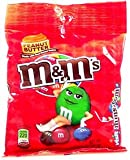 M&M Peanut Butter Peg Pack 144g