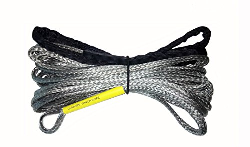 14-Customized-Length-Synthetic-winch-rope-ATV