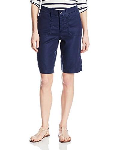 NYDJ Women's Catherine Short Jean