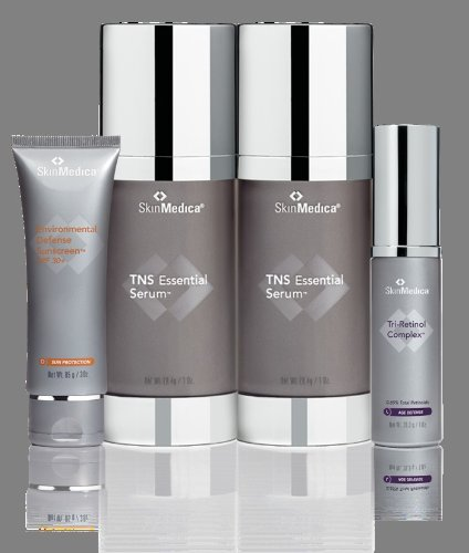 Skinmedica 90 Day Challenge!