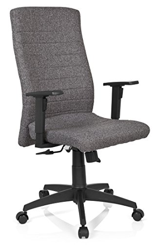hjh-office-trestina-i-grey-fabric-swivel-chair