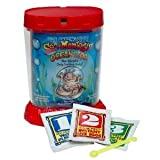 Sea Monkeys Ocean Zoo Red