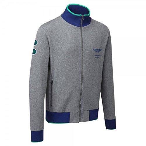 aston-martin-2015-sweatshirt-le-mans-motorsport-gr-xs-s-m-l-xl-2xl-3xl-grau-mens-s-34-36in86-90cm