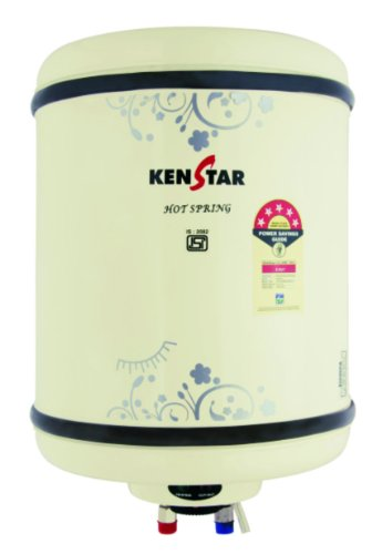 Kenstar-Hot-Spring-KGS15W6M-15-Litre-Storage-Water-Heater