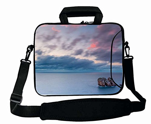 cool-print-custom-landscapes-sea-sky-clouds-rocks-laptop-bag-for-girl-15154156-for-macbook-pro-lenov