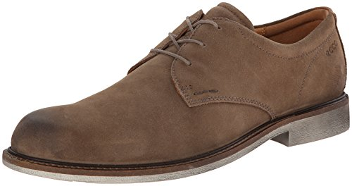 ECCO Men's Findlay Tie Oxford