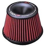 アペックス/APEXi パワーインテーク 交換用エレメント(クリーナー単体) 500-A021