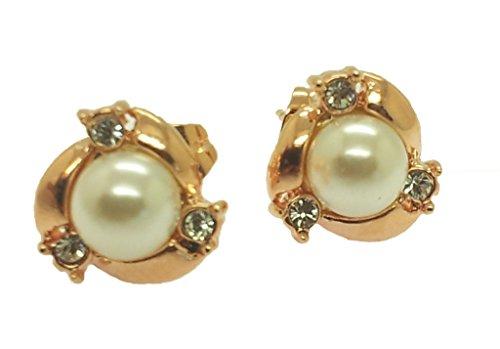 boucles-doreilles-en-or-rose-et-de-perles-de-zircones