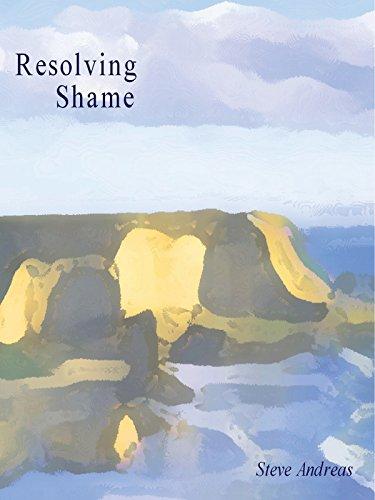 NLP Comprehensive: Resolving Shame