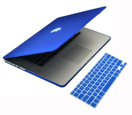 retina macbook pro case 15-main-2699154