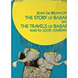 The Story of Babar and the Travels of Babar