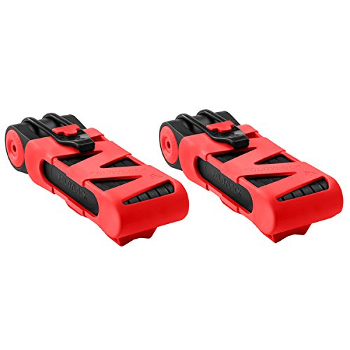 foldylock-bike-lock-set-of-2-the-most-secure-heavy-duty-bicycle-chain-on-the-market-carrying-case-in