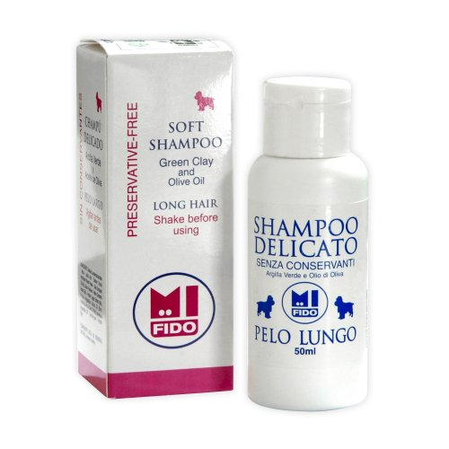 argital-l08053-mi-fido-dog-shampoo-for-long-hair