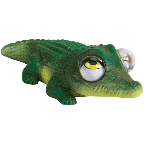 Poppin Peepers Alligator