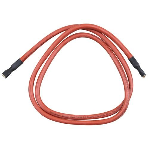 Ignition Wire for Vulcan Hart Part# 00-423813-00003 (OEM Replacement) (Vc4gd Vulcan Oven Parts compare prices)
