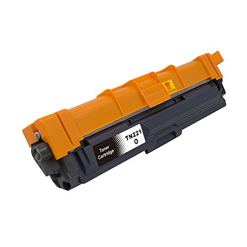 E-Z Ink (TM) Compatible Toner