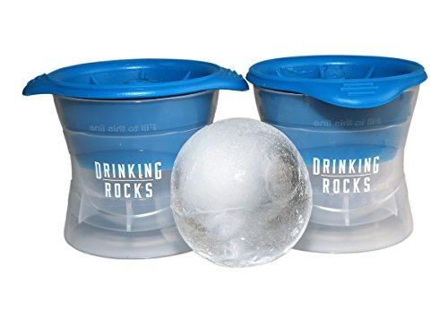 sphere-moule-glace-premium-balles-de-ice-cube-ice-ball-fabricants-cree-un-63-cm-garder-votre-boisson