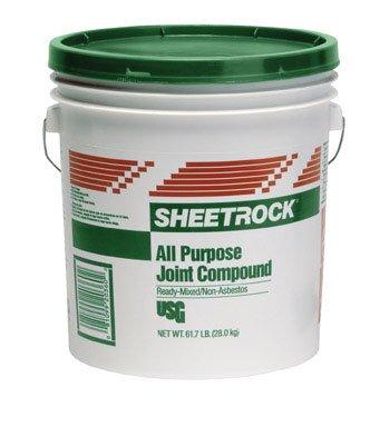 united-states-gypsum-380501-sheetrock-all-purpose-joint-compound-5-gal