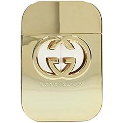 Gucci Guilty Perfume for Women 2.5 oz Eau De Toilette Spray