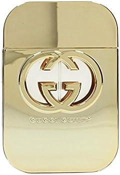 Gucci Guilty 2.5 Oz. EDT Womens Toilette Spray