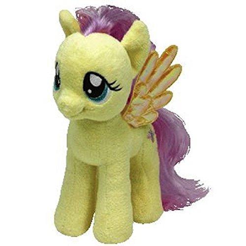 "My Little Pony - Fluttershy 7.5"""
