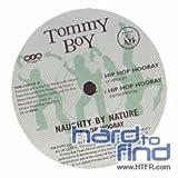 echange, troc Naughty By Nature - Hip Hop Hooray