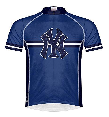 major-league-baseball-cycling-jerseys-mlb-officially-licensed-new-york-yankees-xlarge-by-longscycle-