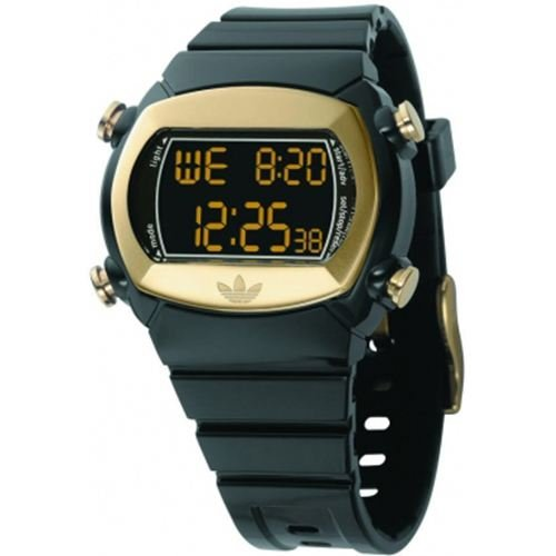 Adidas Women's Candy Watch ADH1572