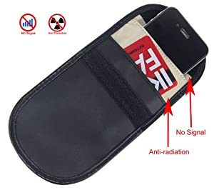 Cell phone blocker amazon - cell phone blocker Percé