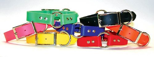 omnipet-zeta-ring-in-center-with-dee-dog-collar-1-x-28-black-by-omnipet