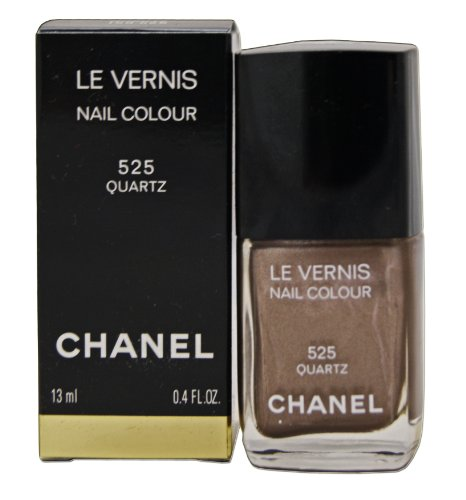 Chanel Nagellack, Le Vernis, 525 Quartz, 13 ml