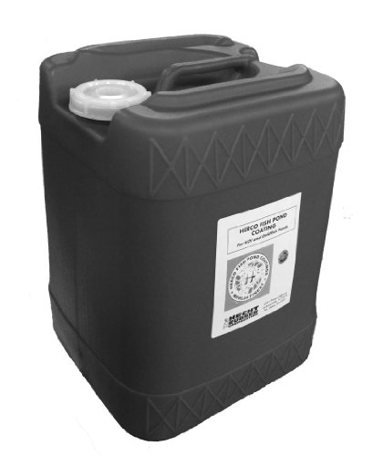 herco-h-55-pond-coating-five-gallons-black