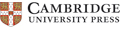 Cambridge University Press India