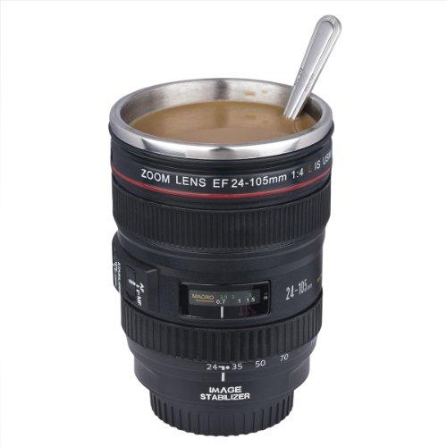 taza-de-la-lente-de-camara-lente-taza-de-cafe-taza-diseno-creativo-es-la-simulacion-para-el-canon-ef