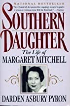 Southern Daughter: The Life of Margaret…