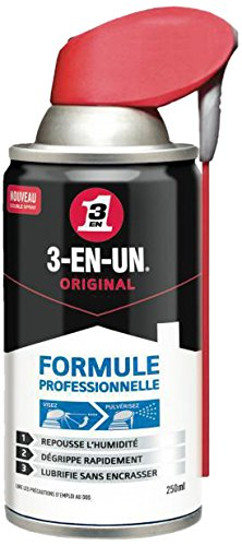 wd-40-company-330-degrippant-lubrifiant-pro-double-spray-3-en-un-250-ml